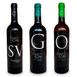 Bio Deluxe Wine Pack...