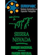 Visitas a bodega ecológica en La Alpujarra Almería Andalucía