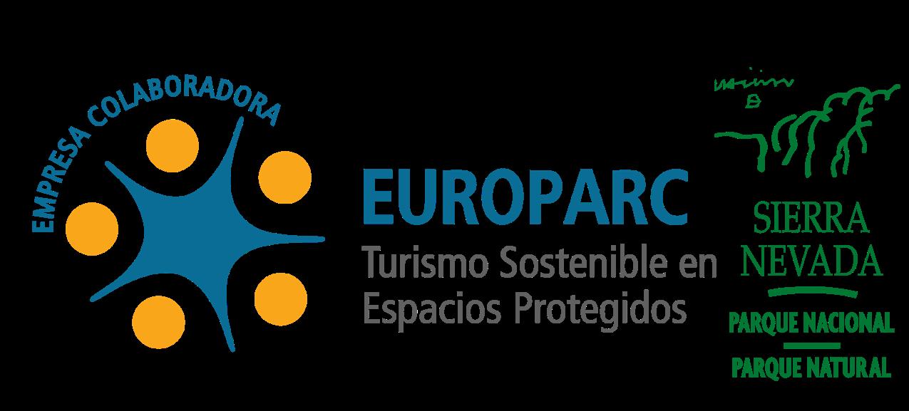 Empresa colaboradora EUROPARC Turismo Sostenible